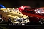 中古車の価格は変動します。